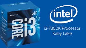 Core i3 7350K.jpg