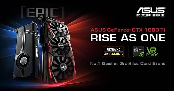 ASUS ROG-STRIX-1080TI-O11G.jpg