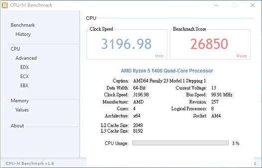 CPUM-Benchmark R5.jpg