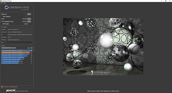 Cinebench i5.jpg