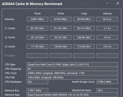 AIDA64 Memory Benchmark i5.jpg