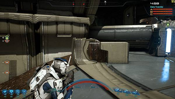 Mass Effect Andromeda RX580.jpg