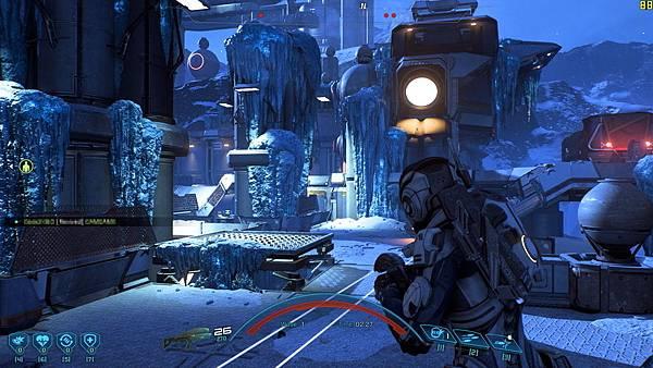 Mass Effect Andromeda 1060.jpg