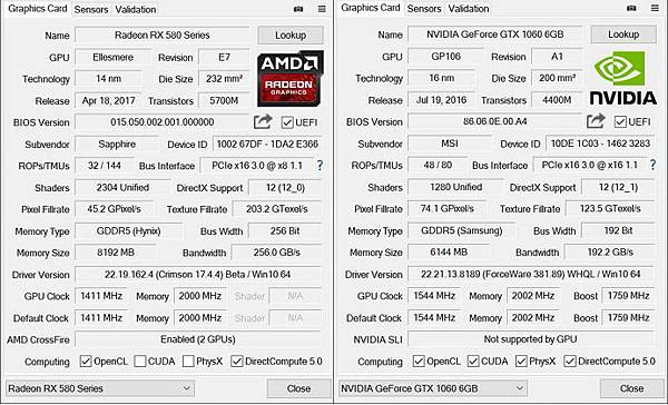 GPU-Z AN.jpg