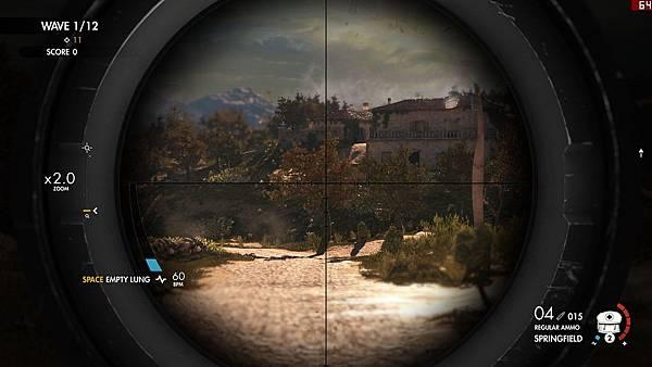 Sniper Elite 4 RX580.jpg