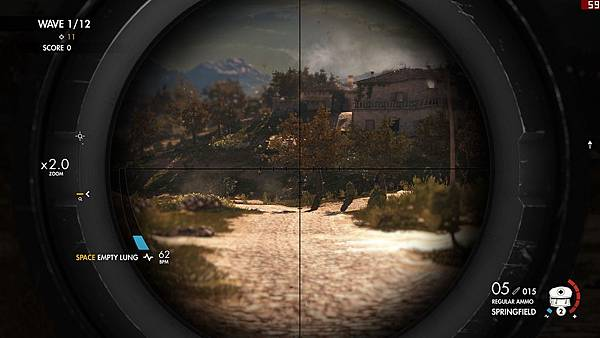 Sniper Elite 4 1060.jpg