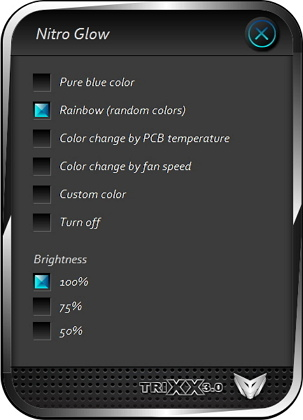 Sapphire TRIXX LED.jpg