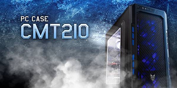 FSP CMT210 Gaming Chassis.jpg