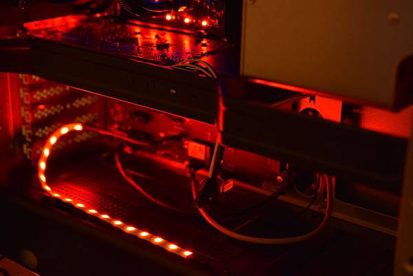 RGB LED R.jpg