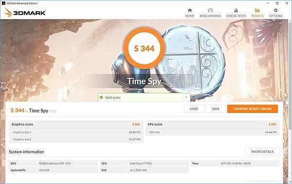 3DMark Time SPy.jpg