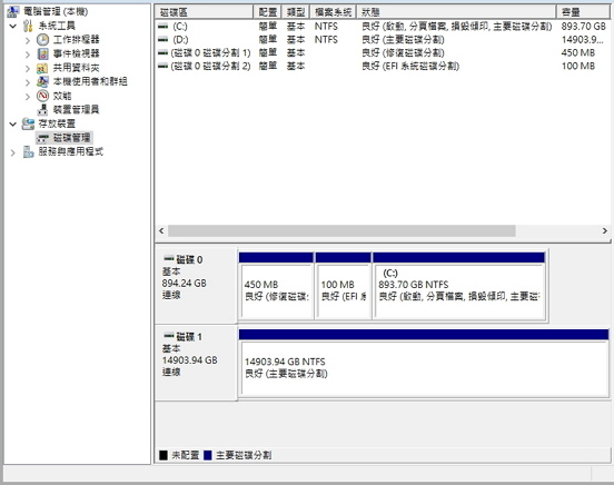 R5-Format.jpg