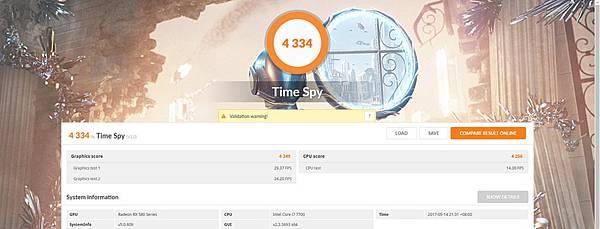 TimeSPy.jpg