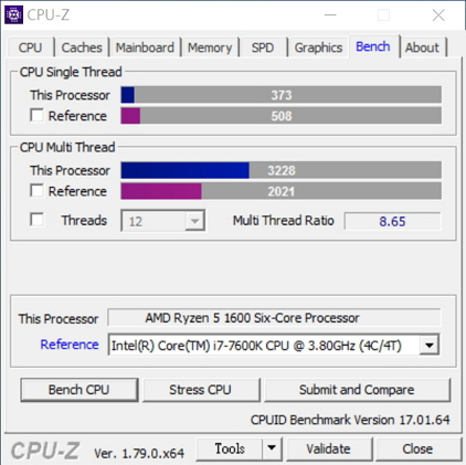 CPU-ZBench.jpg