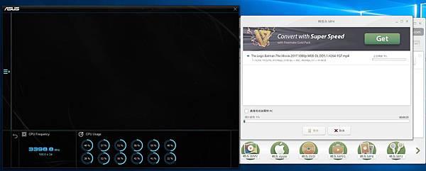 Video Converter.jpg