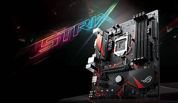ROG-STRIX-B250G-GAMING.jpg