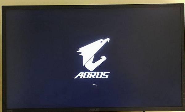 AORUS Bootin.jpg