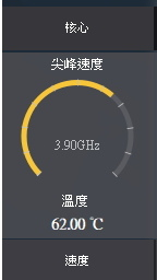 6C12T Temp Max.jpg