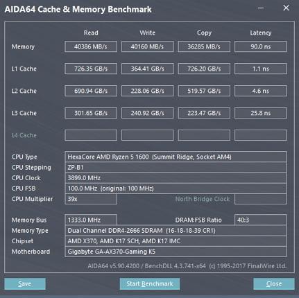 AIDA64 Memory Bench.jpg