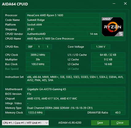 AIDA64 CPUID.jpg