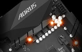 AORUS AX370-Gaming K5.jpg