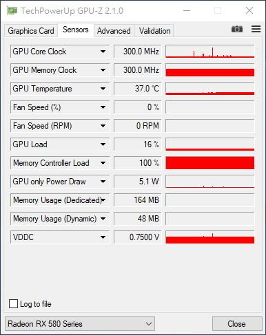 GPU-Z idle.jpg