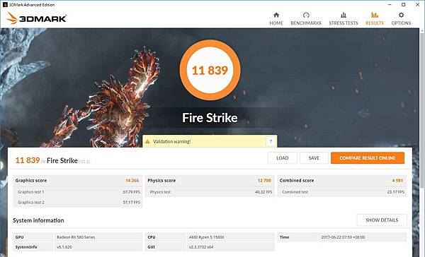 Firestrike.jpg