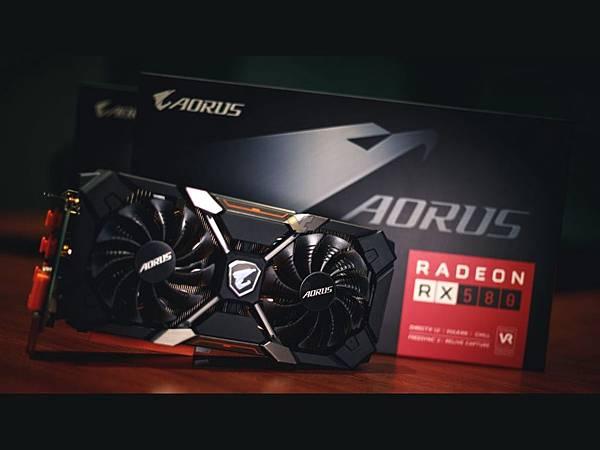 AORUS Radeon ™ RX580 XTR.jpg