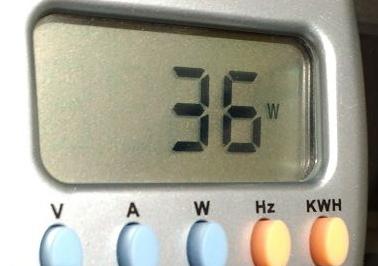 36W.jpg