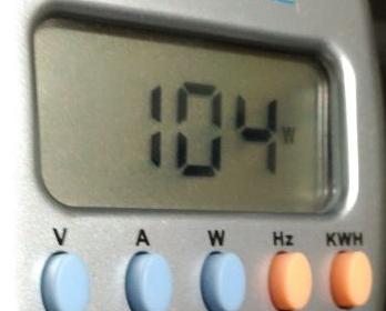 104W.jpg