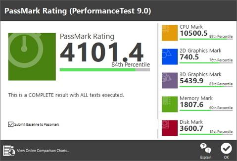 PassMark 9.0.jpg