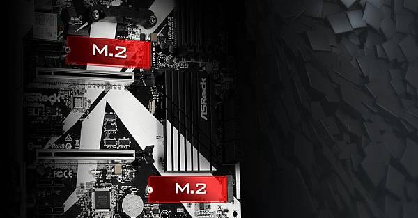 X370 KILLER SLI.jpg