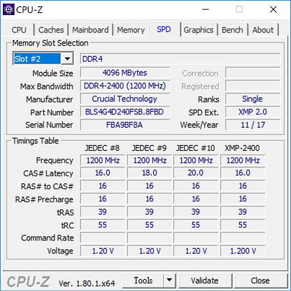 RAM.jpg
