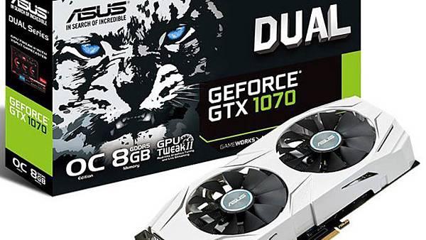 DUAL GTX1070 O8G.jpg