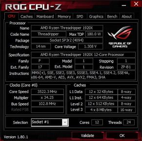 3.5Ghz CPU-Z.jpg