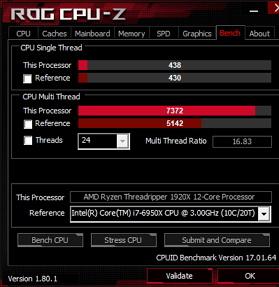 4.0G CPU-Z Bench.jpg
