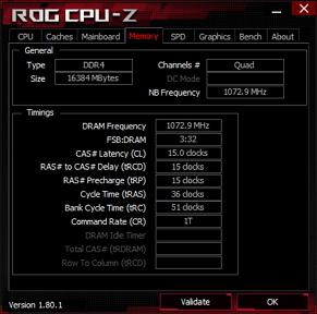DDR4-3000.jpg