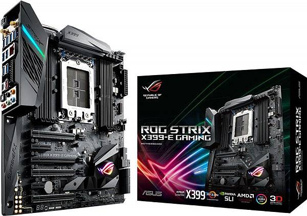 ROG Strix X399-E.jpg