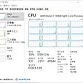 Windows 8C 16T.jpg