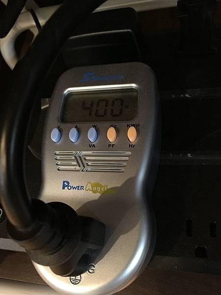 400W (7800X).jpg