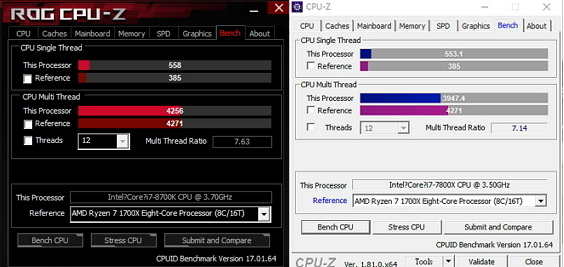 CPU-Z Test.jpg