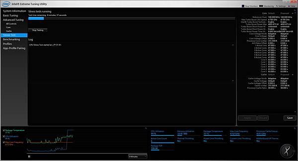 XTU 8700K Stress.jpg
