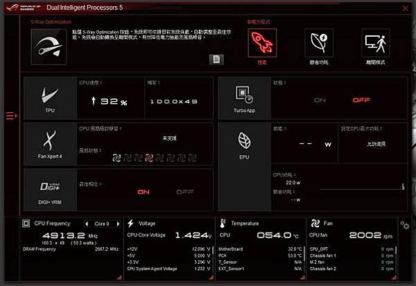 4.9Ghz Temp.jpg