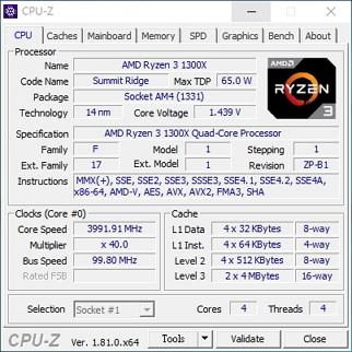 4.0Ghz.jpg