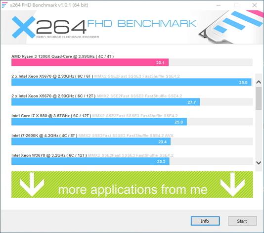 x264 FHD Benchmark .jpg