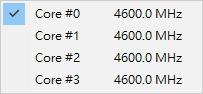 4.6 All Core.jpg
