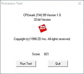 CPUMark99 4.6.jpg