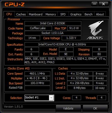 4.60Ghz.jpg