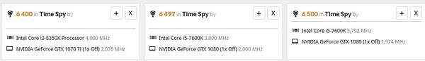 TimeSpy Compare.jpg