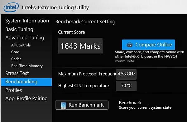 Intel XTU.jpg