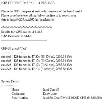 X265 FHD BENCHMARK.jpg